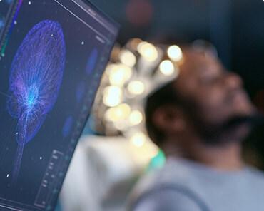 בדיקת הולכה עצבית – EMG בדיקת